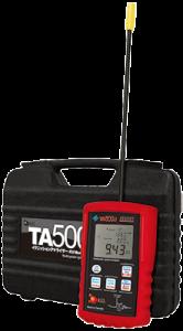 TA500J